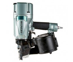 "Hitachi NV83A5 Coil Framing Nailer 2"" to 3-1/4"""
