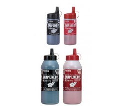 Tajima Permanent Snap-Line Red Chalk 10.5 oz