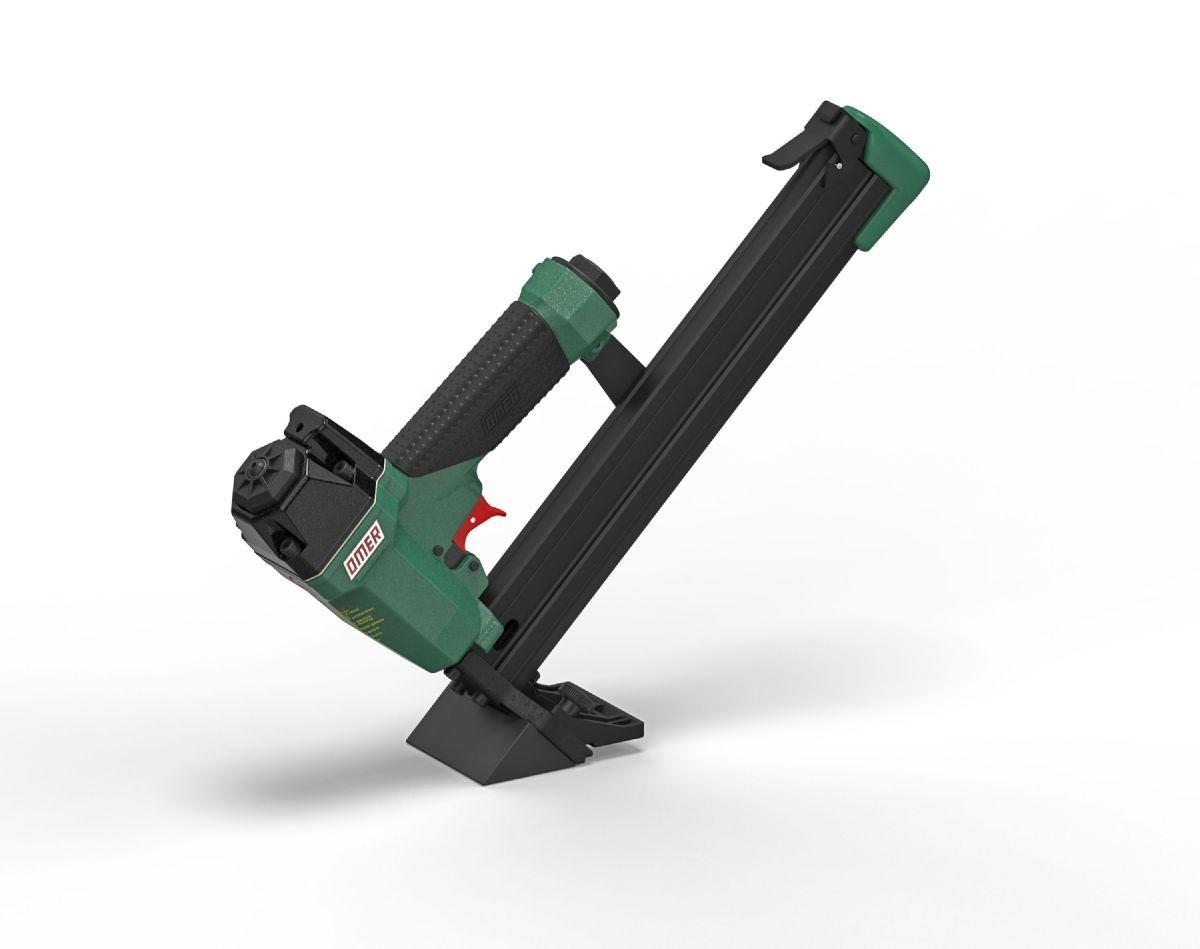 Omer 90 38fl2 Hardwood Floor Stapler