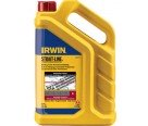 Irwin 4935525 Red Staining Marking Chalk 4lb