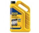 Irwin 4935526 Black Staining Chalk 4lb