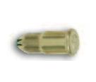 Powers 50502 .22 Caliber Brown Load