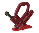 "Powernail 50M 18 Gauge Manual Flooring Nailer 1"" to 1-3/4"""
