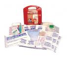 SAS Safety 6025 First Aid Kit