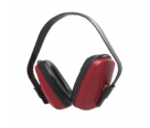 SAS Safety 6105 Standard Earmuff Hearing Protection