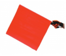 SAS Safety 9960 Safety Warning Flag
