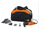 Fein Multimaster Start Q FMM350Q Oscillating Tool Kit