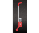Krylon K07096 Quik-Mark Hand Held Marking Wand