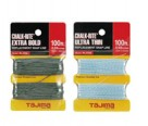Tajima PL1TOL 100' Extra Bold Replacement Chalk Line