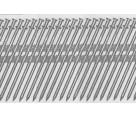 """2-1/2"""" x .120 Duplex Nail"""
