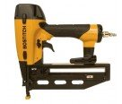 "Stanley Bostitch FN1664K 16 Gauge Finish Nailer 1-1/4"" to 2-1/2"""