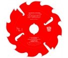 """Freud LCL7M10059 12"""" x 12+2+2T Pallet Ripping Blade"""