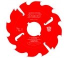 """Freud LCL7M10069 12"""" x 12+2+2T Pallet Ripping Blade"""