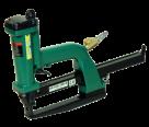"""Klinch-Pak KP-P50-10B-A Heavy Duty Plier Stapler 3/8"""" to 5/8"""""""