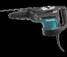 Makita HR5210C Rotary Hammer