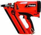 "Paslode CF325XP Cordless Framing Nailer 2"" to 3-1/4"""
