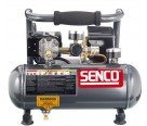 Senco PC1010 Portable Electric Air Compressor