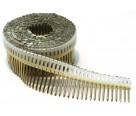 """1-7/8"""" x .086 CS178HDG Ring Hot Dipped Galvanized"""
