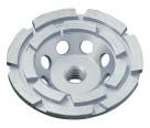 "Lackmond SPPGC7DN Diamond Cup Wheel 7"" Dry"