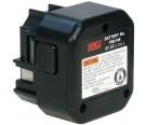 Senco VB0108 6V Cordless Battery